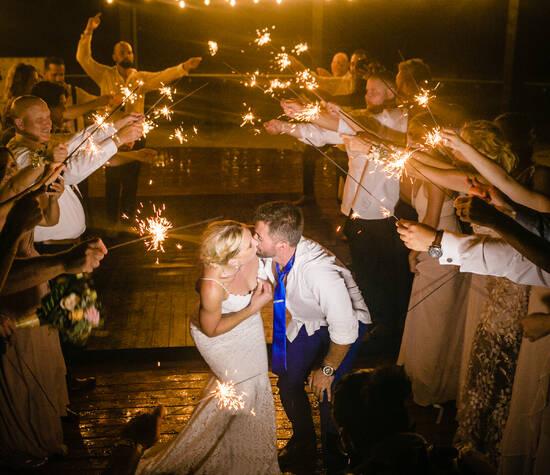 Wedding in Hard Rock Hotel ,Cancun