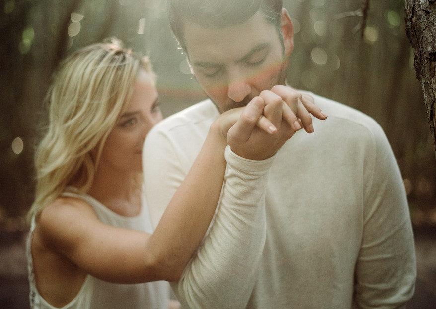 Noche de bodas: ¿sigue siendo importante? ¡Descubre lo que nadie te dice!