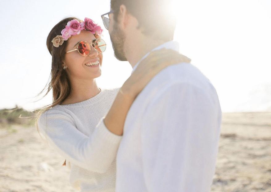 8 cosas más íntimas que el sexo...
