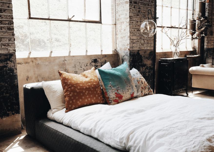 3 tendencias en decoración de interiores para tu nuevo hogar