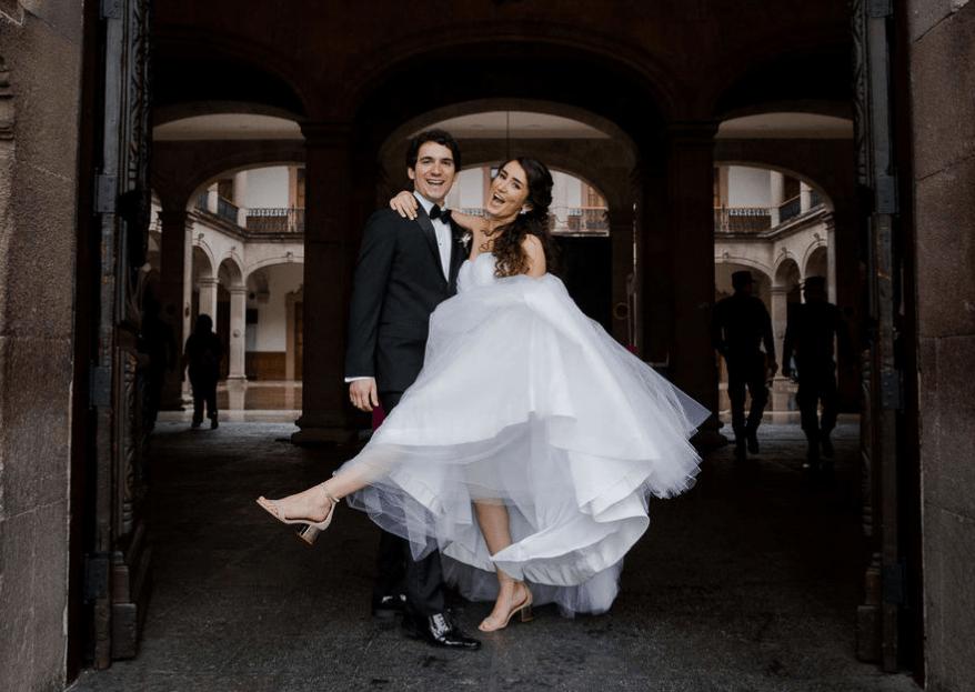 La magia de la fotografía bajo el lente de una artista: Cristina Quintanar