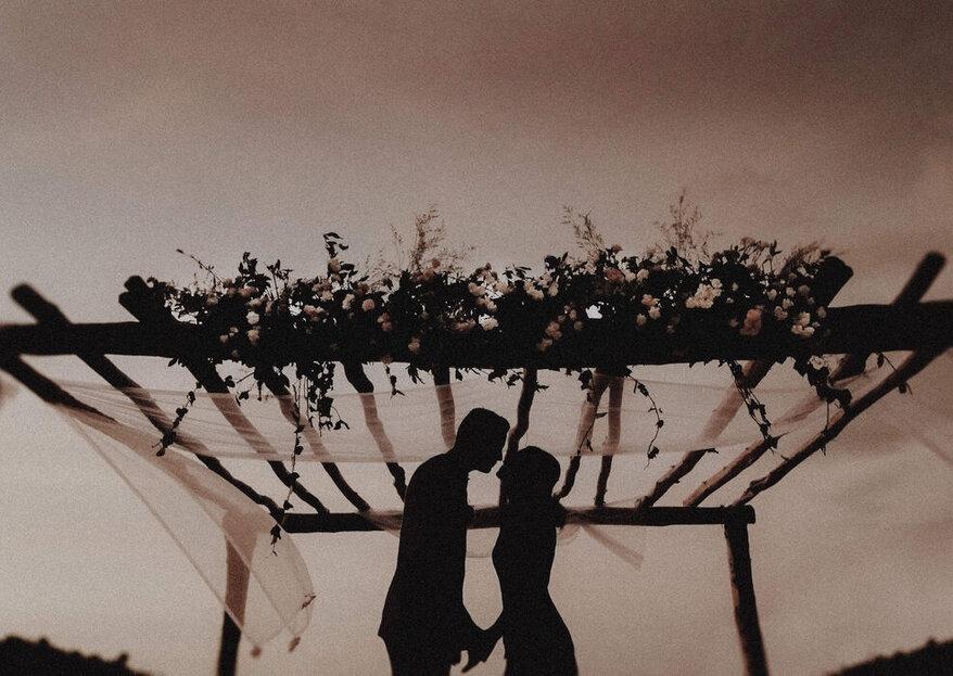 P.D. Love Storyteller: emociones llenas de color en forma de foto