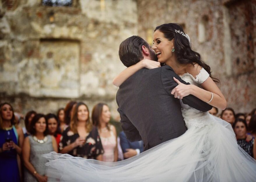 Cómo reducir la lista de invitados de tu boda: ¡Los tips más sencillos!