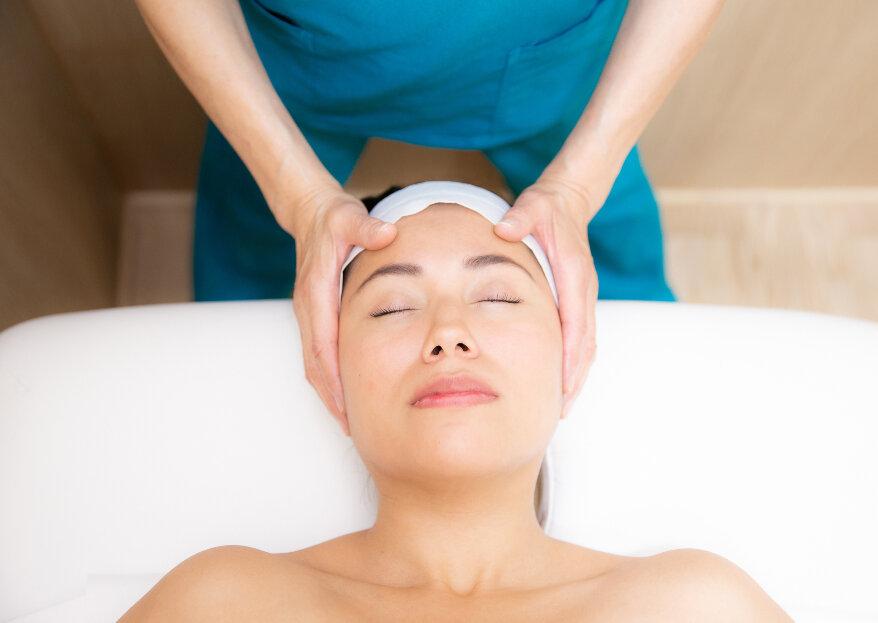 Merlo Centro Estético Láser: los tratamientos que debes realizarte antes del 'día D'