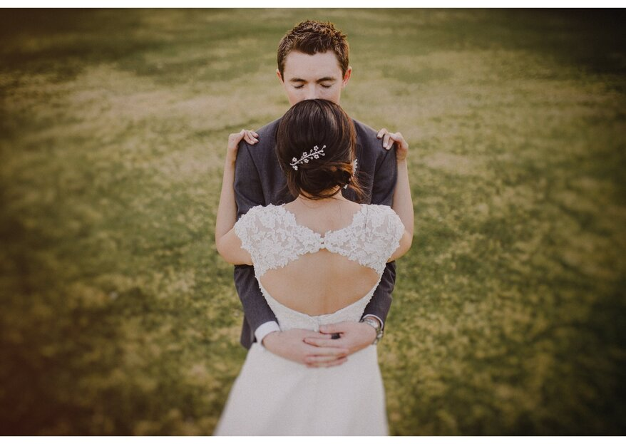 Las 25 frases más hermosas sobre el matrimonio para amar todos los días