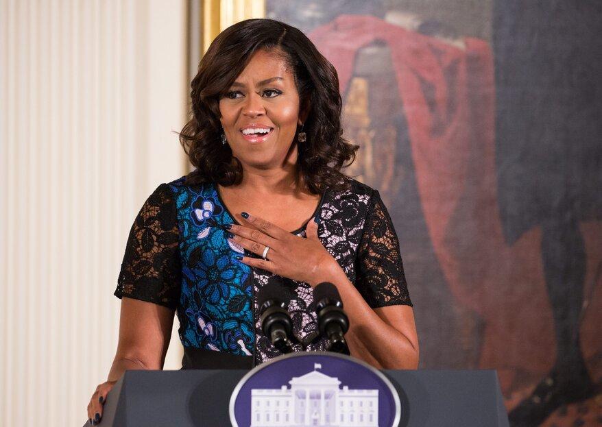 15 frases de Michelle Obama de lo más inspiradoras: ¡No te las puedes perder!
