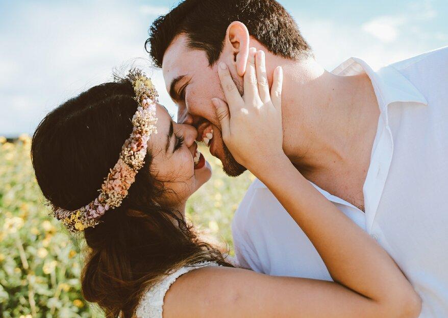 Pláticas prematrimoniales: todo lo que necesitas saber