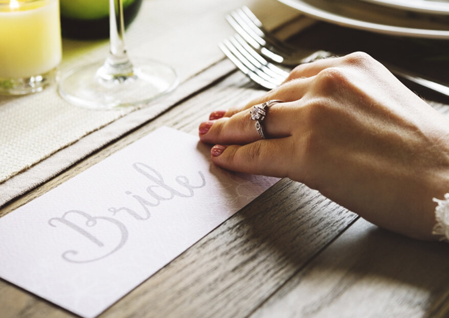 10 tips para cuidar tus manos y presumir tu anillo