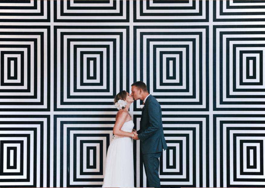 Qué hacer si necesitas cambiar la fecha o el lugar de la boda. ¡Los expertos te ayudan!