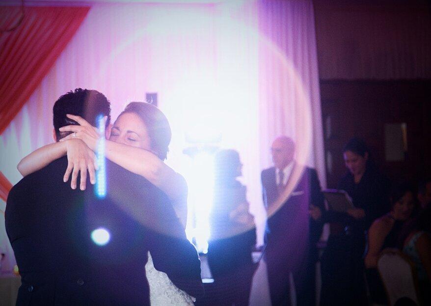 Made Of Love: una producción completa de tu boda de la mano de los mejores profesionales