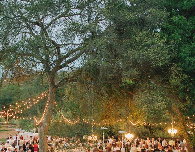 Lugares para bodas en Villahermosa