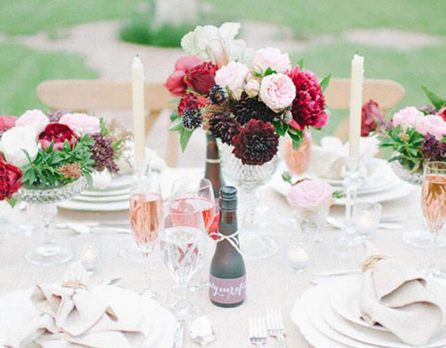 Salones para bodas en Aguascalientes