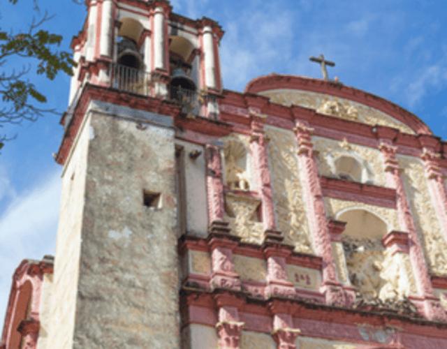 Lo mejor para tu boda en Xochitepec