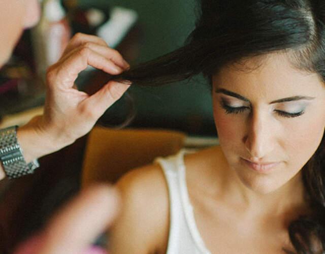 Tratamientos y Spa para novias en Morelia