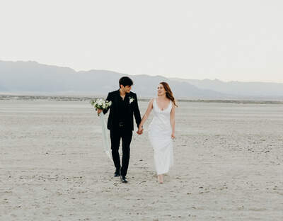 Annettefin Wedding Photography