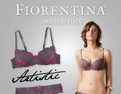 Fiorentina Zacatecas