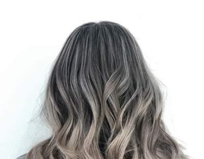 Wendy Anguiano Hair Design