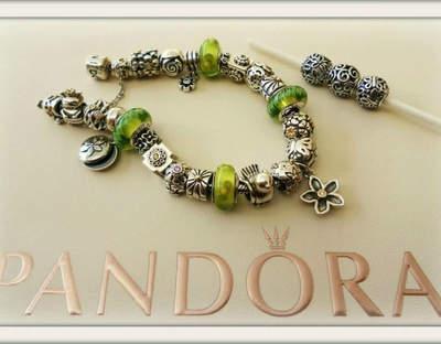 Pandora Guadalajara