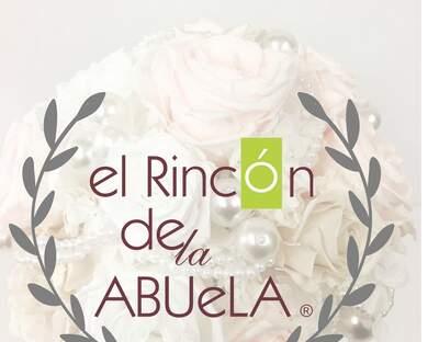 El Rincón de La Abuela
