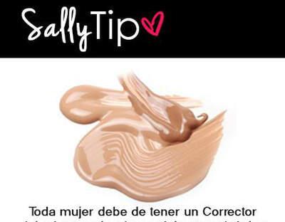 Sally Beauty Supply San Luis Potosí