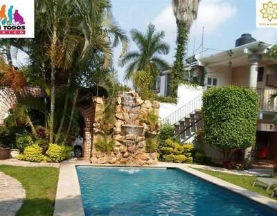 Finca Chipitlán Hotel