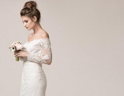 Soirée: The Perfect Gown