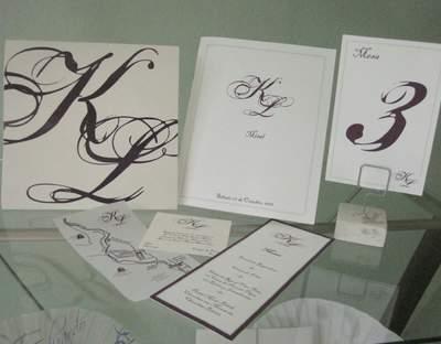 La Casa de Letras - Hidalgo