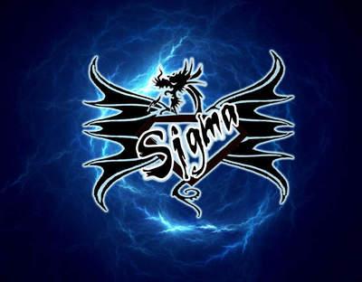 Grupo SIGMA Musical