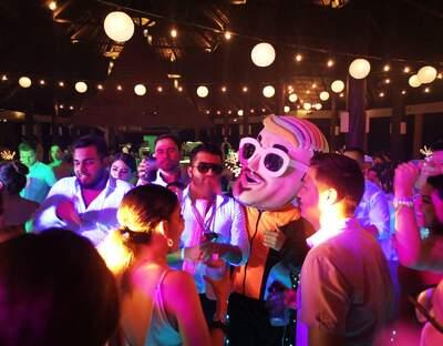 DJs for Weddings