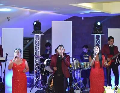 Expansión Musical de Morelia